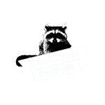 Backyard-Design-Main-Logo-1