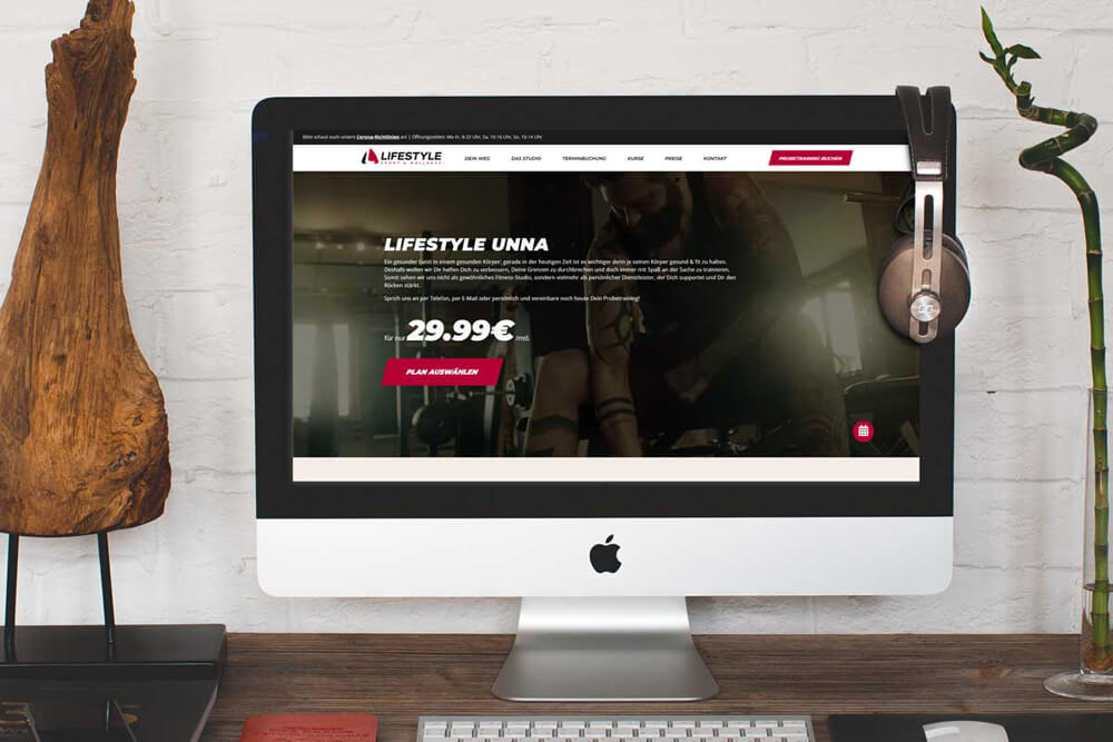 alphanauten_lifestyle-unna_homepage